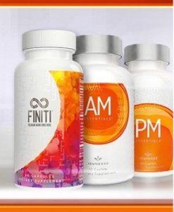 AM-PM-FIN (1)